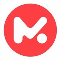 MIX FM г. Хабаровск