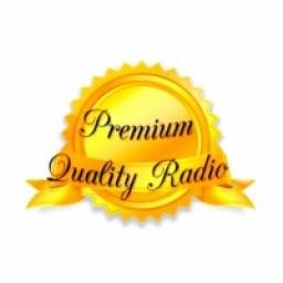 Premium Quality Radio