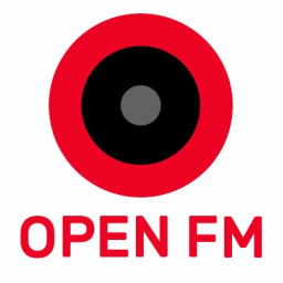 100% Hits  OPEN.FM