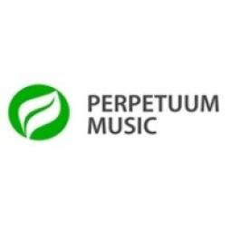 Perpetuum Music Radio