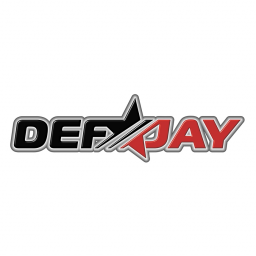 DEFJAY Radio Deutschland