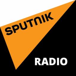 Sputnik International