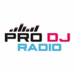PRODj Radio