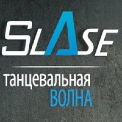 Slase FM