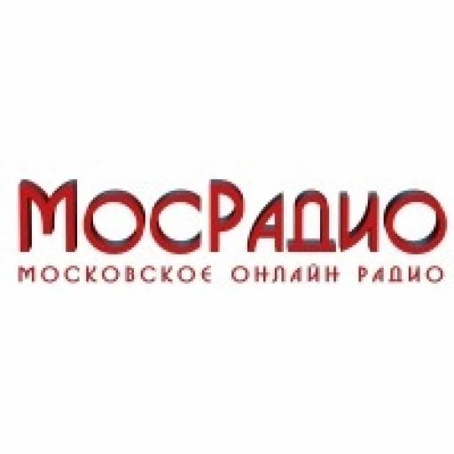МосРадио