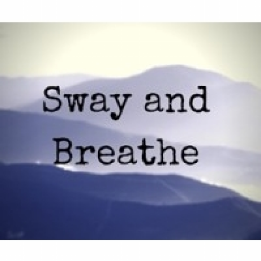 Sway and Breathe Radio
