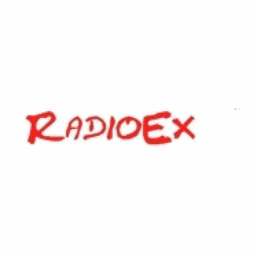 RadioEx Internet Station