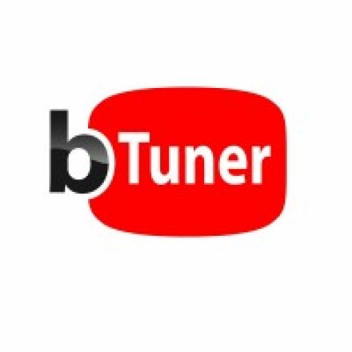bTuner