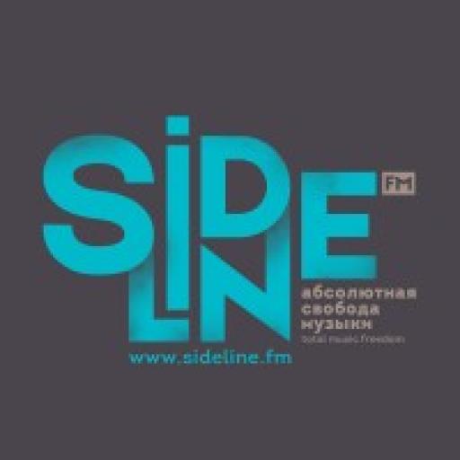 Sideline FM