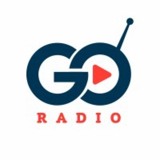 Радио Go / Radio Go (Russia)