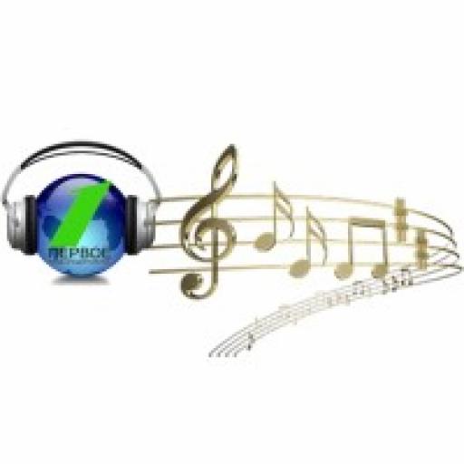 Первое железнодорожное радио - канал RocK