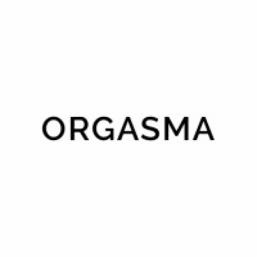 Orgasma