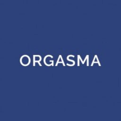 Orgasma Late