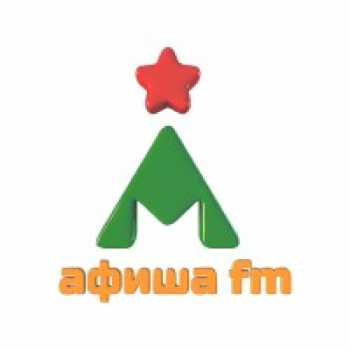 Афиша Москвы