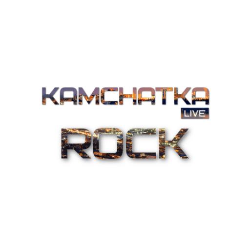Radio Kamchatka LIVE - Rock Radio