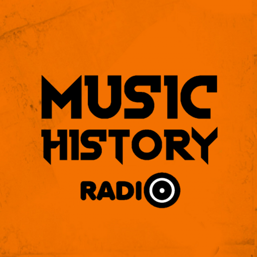Music History Radio