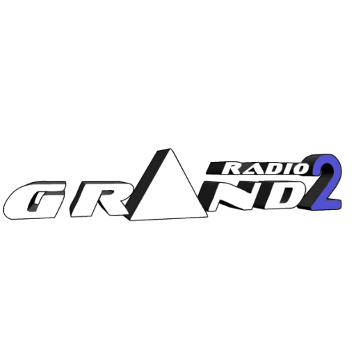 Radio Grand 2