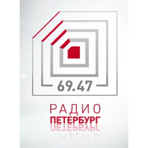 Радио «Петербург»