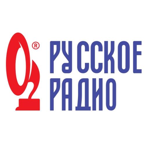 Русское Радио: Русское Кино