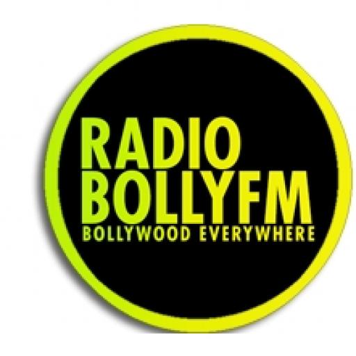 Bolly FM