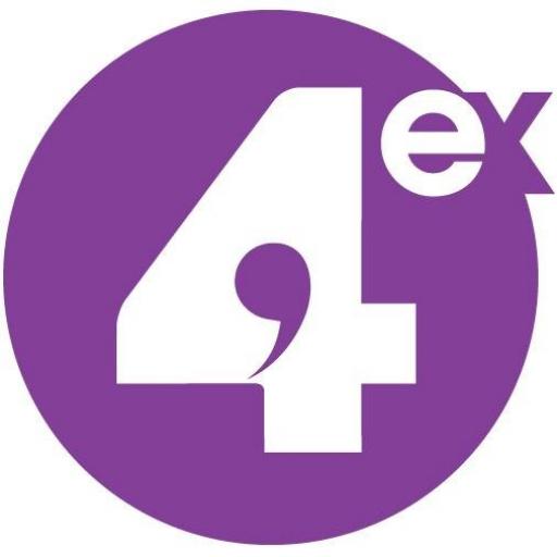 BBC Radio 4 Extra