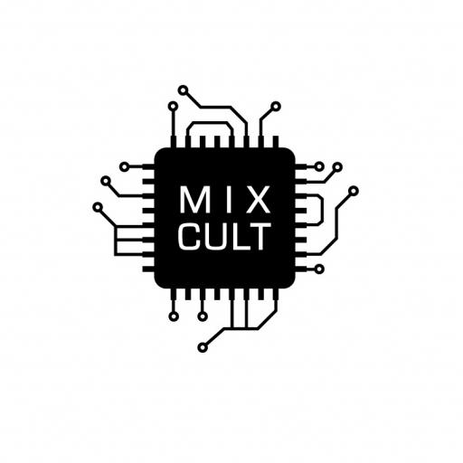 MixCult Radio