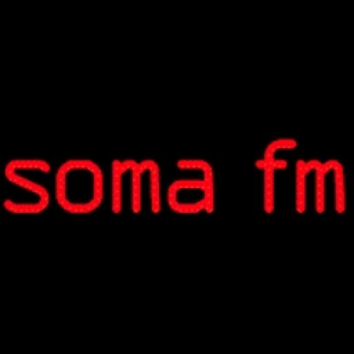 SomaFM: Beat Blender