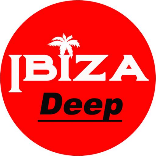 Ibiza Radios - Deep–House