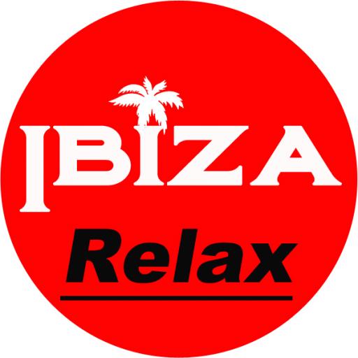 Ibiza Radios - Relax