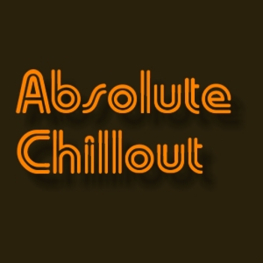 Absolute Chillout