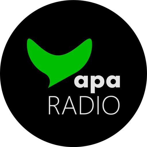 ЯпаРадио