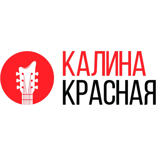 Радио Калина Красная 107.4 FM