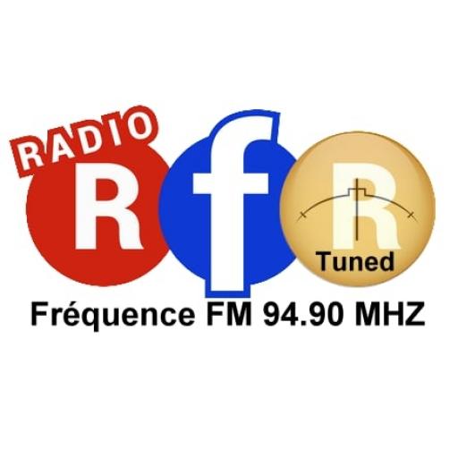 RFR Fréquence Rétro