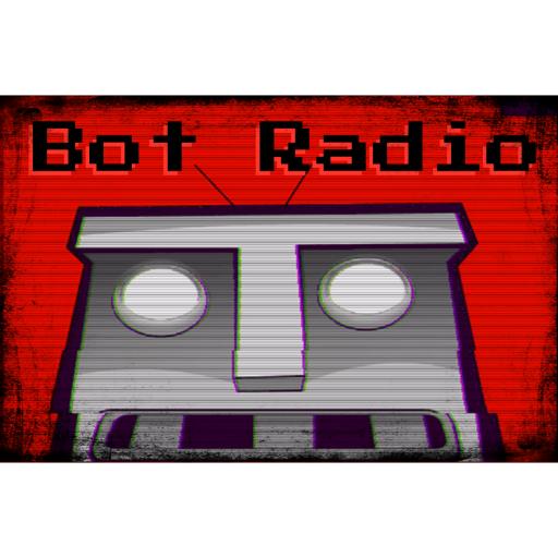 BOT-Radio