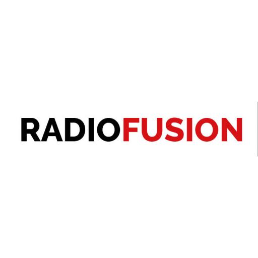 Радио Fusion