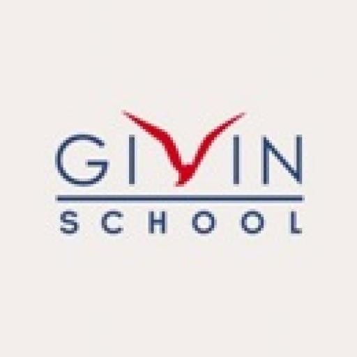 Givin School Radio