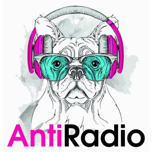 AntiRadio