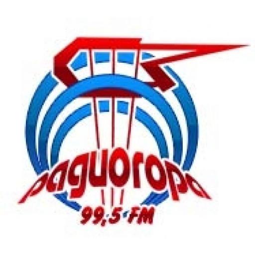 Радиогора (Radiogora)