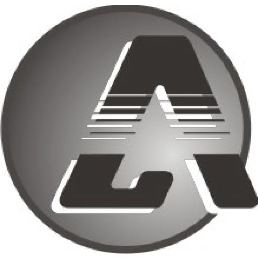 АБСОЛЮТ парк радио