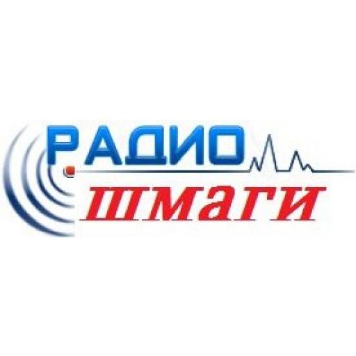Radio DJ Shmagi