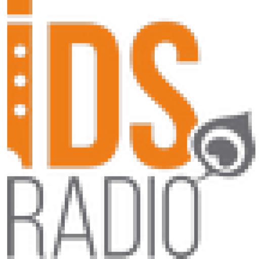 IDS Radio