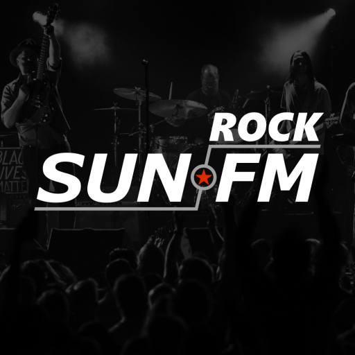 Rock FM (Украина)