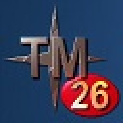 Радио ТМ-26
