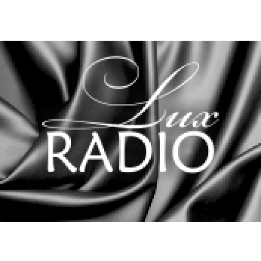 Lux-Radio
