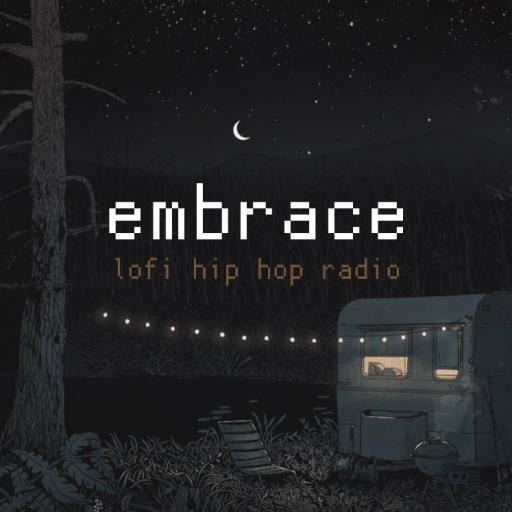 embrace.radio