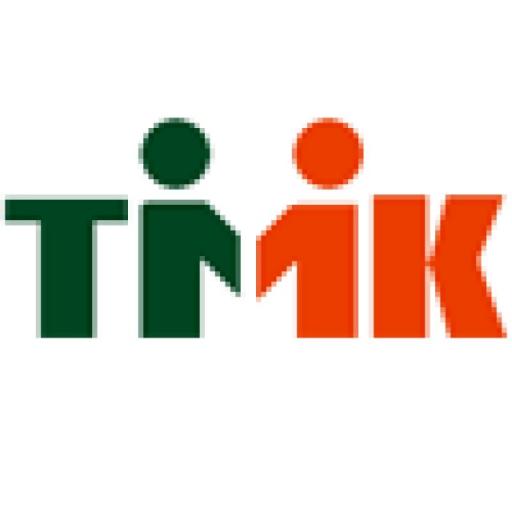 Татарское Радио ТМК