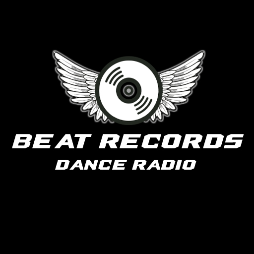 Beat Records Dance Radio
