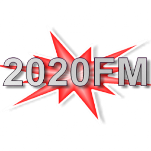 2020FM