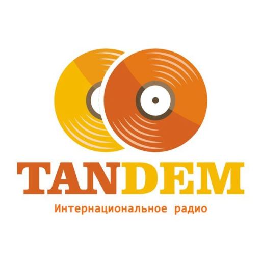 Радио Тандем 104.7 FM