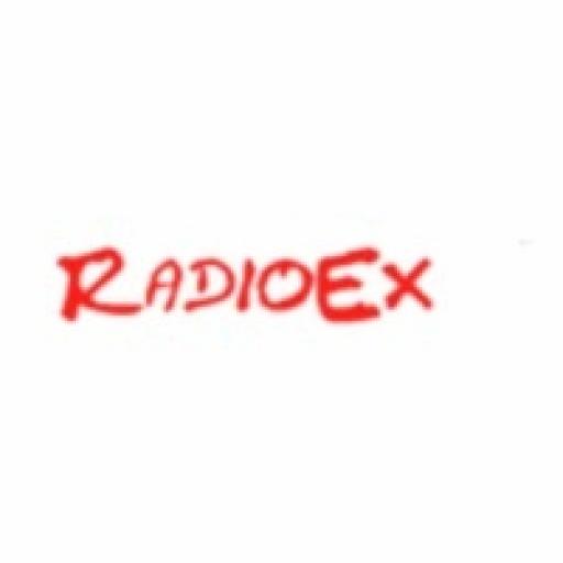 RadioEx